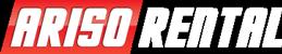 Ariso Rental Londerzeel logo